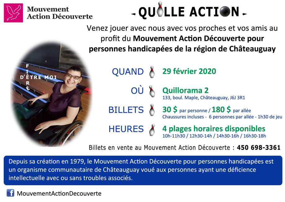 Quille-Actionb
